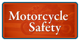 Motorcycle Safety Logo